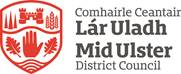 Mid Ulster Council