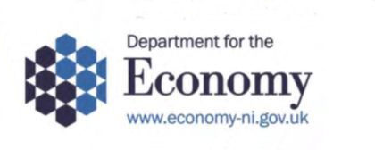 Department of Economy